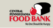 Central Pennsylvania Food Bank logo
